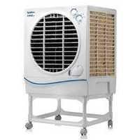 Symphony Air Cooler Jumbo Jr.