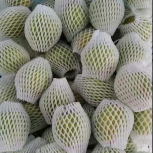 fruit foam sleeves