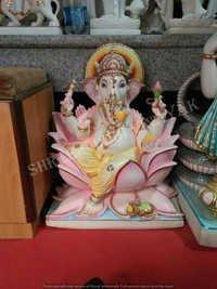 Ganpati Bappa Statues