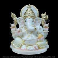 Ganpati Bappa Idols