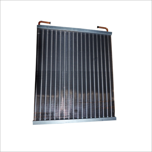 AC Cooling Coil
