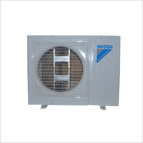 Industrial AC Outdoor Unit