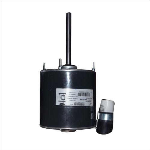 Reversible Condenser Fan Motor