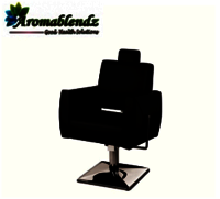 Aromablendz Salon Chair CS 1016