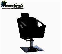 Aromablendz Salon Chair CS 1005