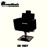 Aromablendz Salon Chair CS 1007