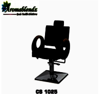 Aromablendz Salon Chair CS 1025