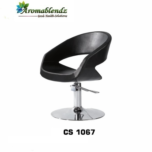 Aromablendz Salon Chair CS 1067