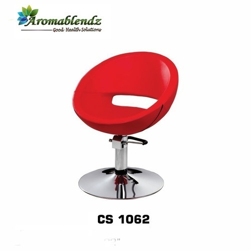 Aromablendz Salon Chair CS 1062