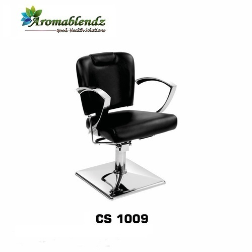 Aromablendz Salon Chair CS 1009