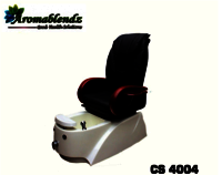 Aromablendz Pedicure Station CS 4004