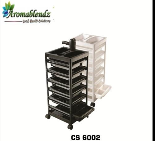 Aromablendz Spa Trolley CS 6002-C