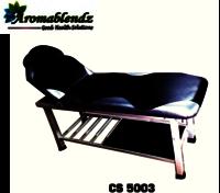 Aromablendz Massage Bed CS 5003