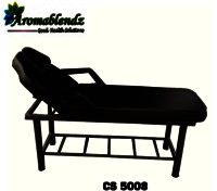 Aromablendz Massage Bed CS 5008