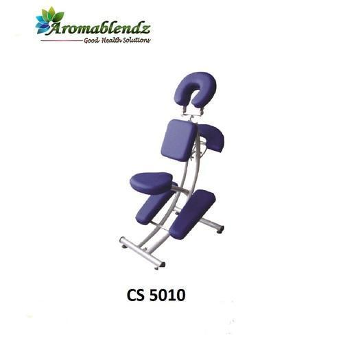 Aromablendz Massage Bed CS 5010