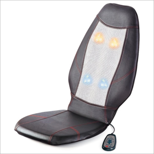 Car Cushion Massager