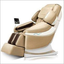 Swing Massage Chair