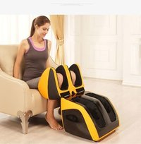 Recliner Massage Chair