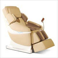 Massage Sofa Chair