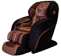 ISPL939 MASSAGE CHAIR