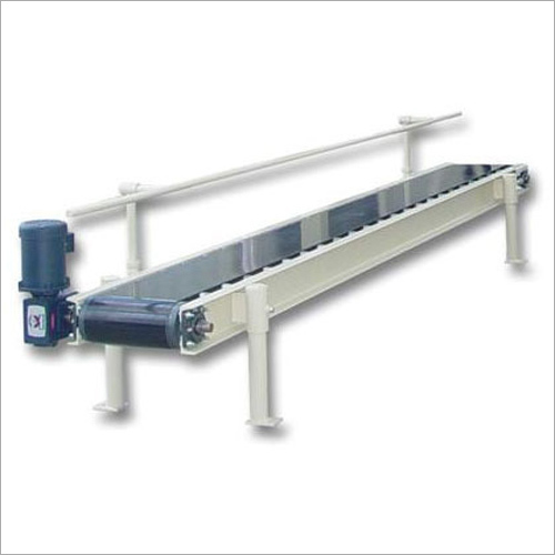 Handling Conveyor Belt