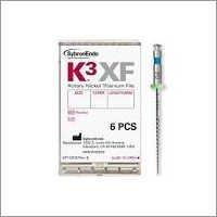 K3Xf File