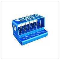 La Axxess Kit