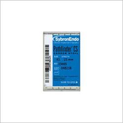 Pathfinder-Sybron Endo
