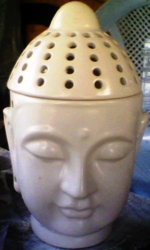 Aromablendz Designer Ceramic Aroma Diffuser