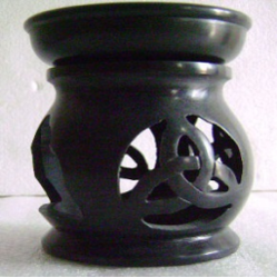 Aromablendz Stone Diffuser