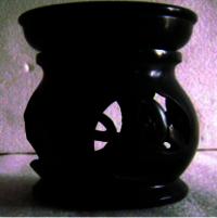 Aromablendz Stone Diffuser