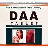 Daa Tablet