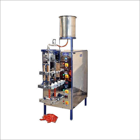 Pouch Packing Machine MAnufacturer, Pouch Packing Machine