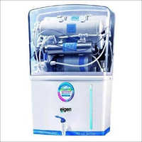 Domestic RO Water Purifiers System