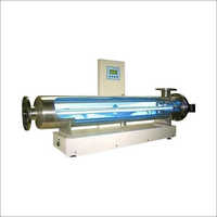 UV System