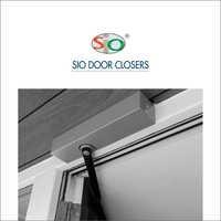 SIO Door Closers