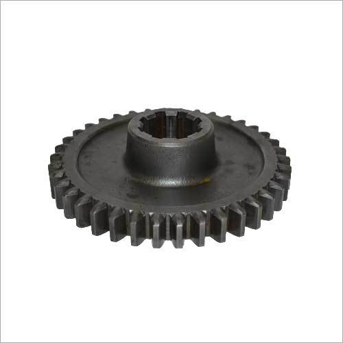 IMR Transmission Gears