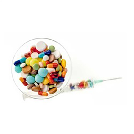 Pharmaceutical Distributors, Pharma Distributor Companies in India