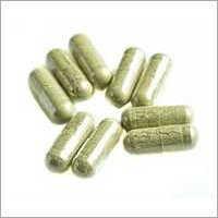Stress Relief Capsules