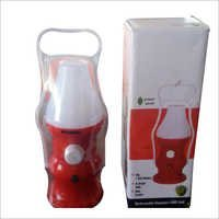 LED Solar Light Lantern