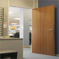 Pvc Wpc Doors