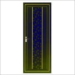 Laminated Moulding Door