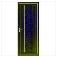 Laminated Moulding Door
