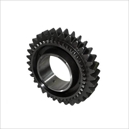 Second Speed Gear (32T)