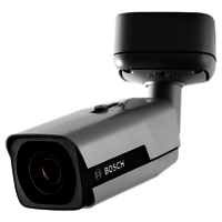 BOSCH NBE-4502-AL, 1080P, 2.8-12mm IP Bullet Camera