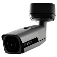 BOSCH NBE-4502-AL, 1080P, 2.8-12mm IP Bullet Camera