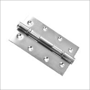 SS 304 Ball Bearing Hinges