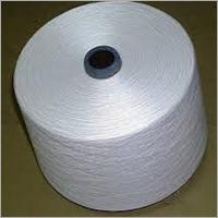 50s Polyester Spun Yarn