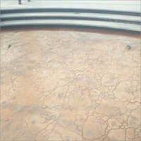 Interior Epoxy Flooring