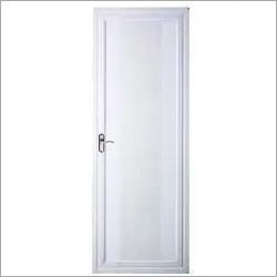 Stylish Laminated PVC Doors